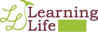 Learning Life Logo