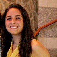 Kayla Hamedi