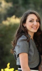 Sabrina Pines