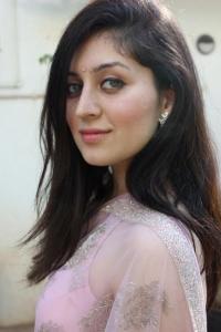 Saniya Chitale