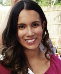 Claudia Merlos