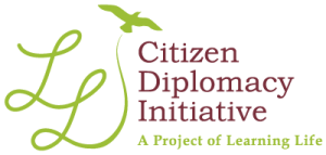 Citizen Diplomacy Initiative