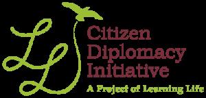 Citizen Diplomacy Initiative