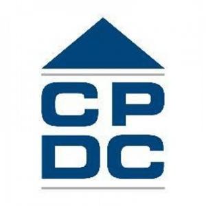 CPDC logo