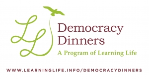 Democracy Dinners