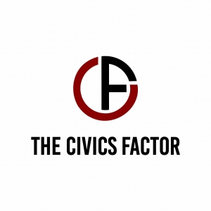 CivicsFactor.com