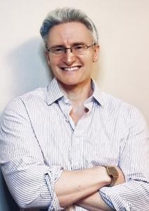 Paul Lachelier