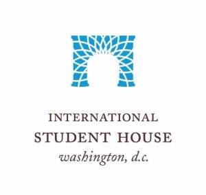 International Student House of DC