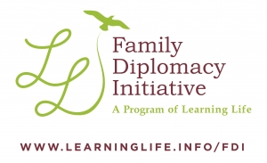 Family Diplomacy Initiative