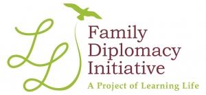 Family Diplomacy